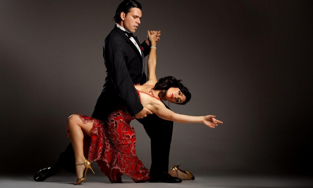 Image result for Barnes Foundation First Friday Argentine Tango
