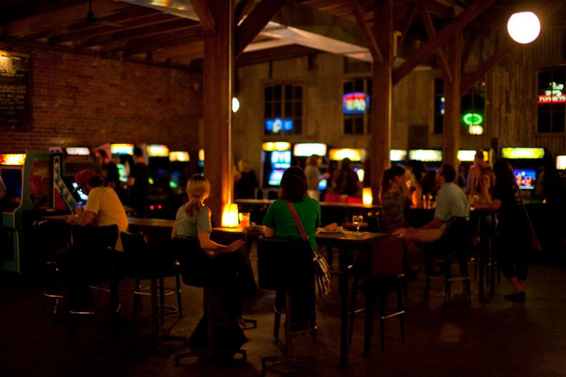 barcade-philly