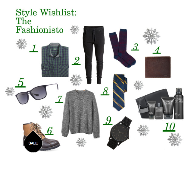 fashionisto
