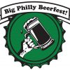 philly-beer-festival