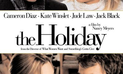 holiday-poster