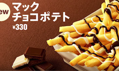 mcdonalds-chocolate-fries