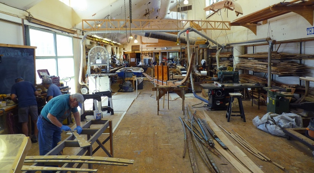 boatbuilding-philly