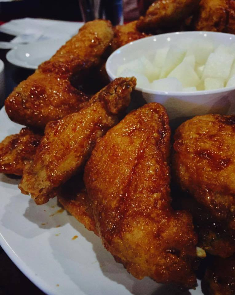 bonchon-wings