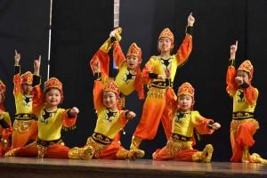 chinese-new-year-penn-museum2