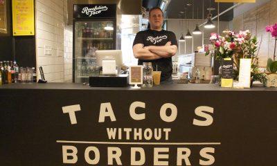 taco-revolution