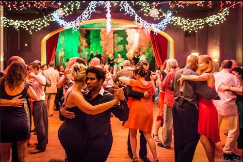 tango-class-philly