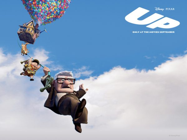 up-house-movie-poster