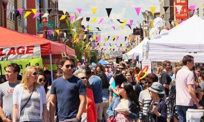 south-street-spring-festival