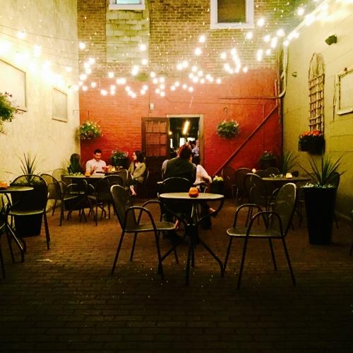 cambridge-restaurant-philly