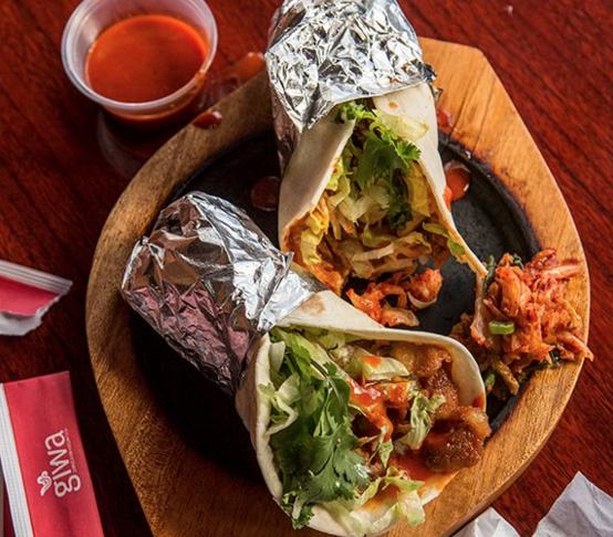 giwa-tacos