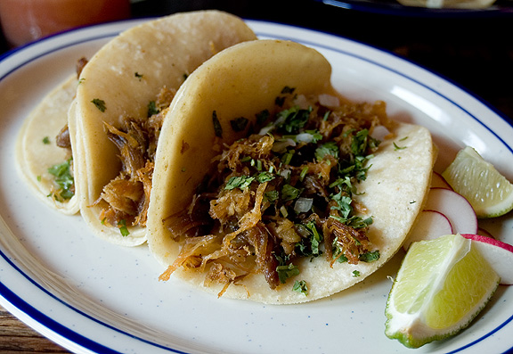 goat-tacos