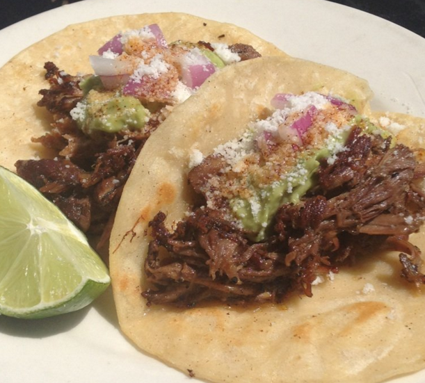 south-philly-taproom-wild-boar-taco