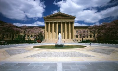 art-museum-philly