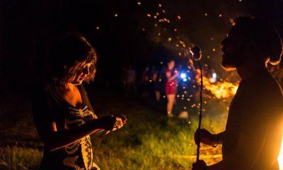 camp-bonfire