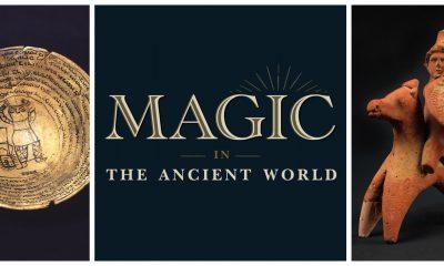 magic-in-ancient-world