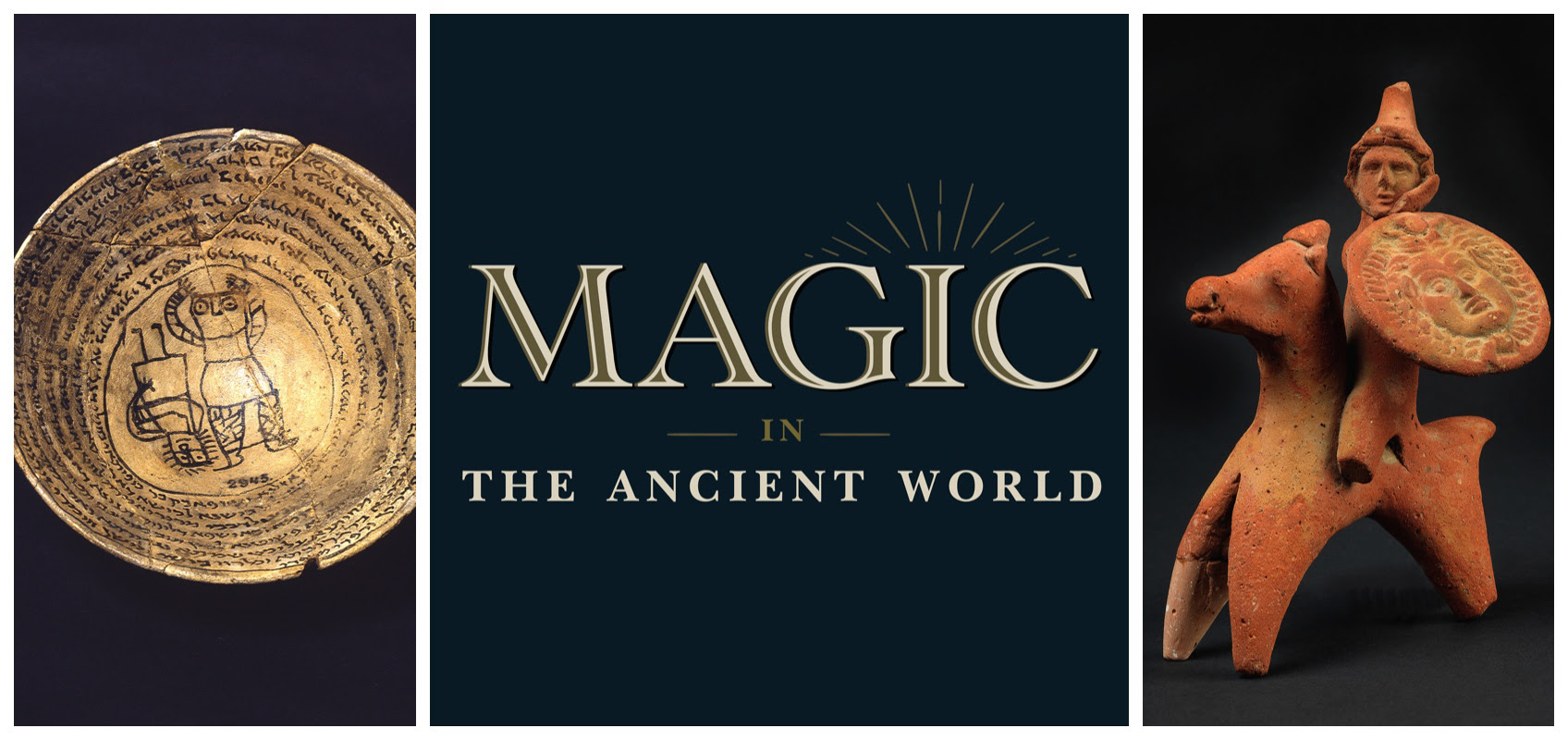 magic-in-ancient-world
