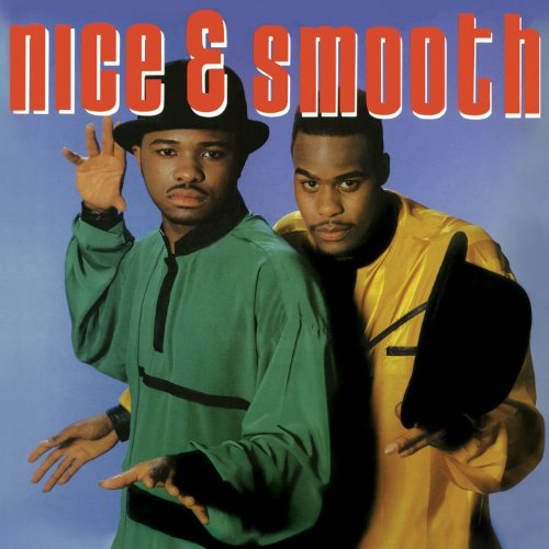 niceandsmooth