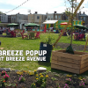 point-breeze-pop-up