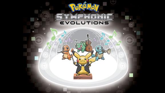 pokemon-symphony
