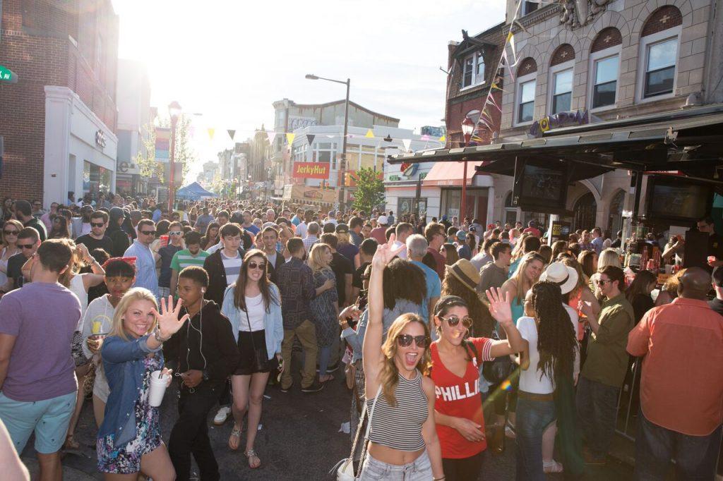 south-street-festival