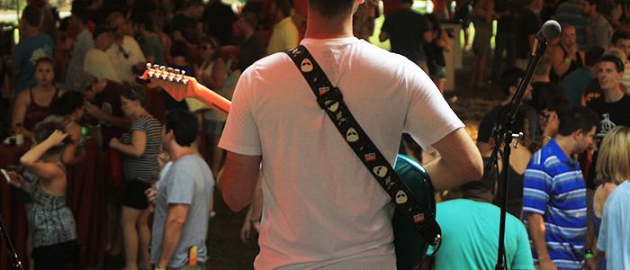 summer-ale-festival