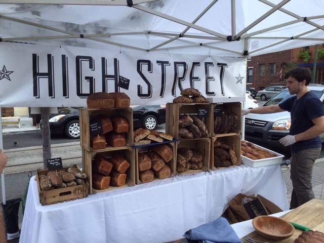 high-street-market