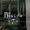 bistro-7