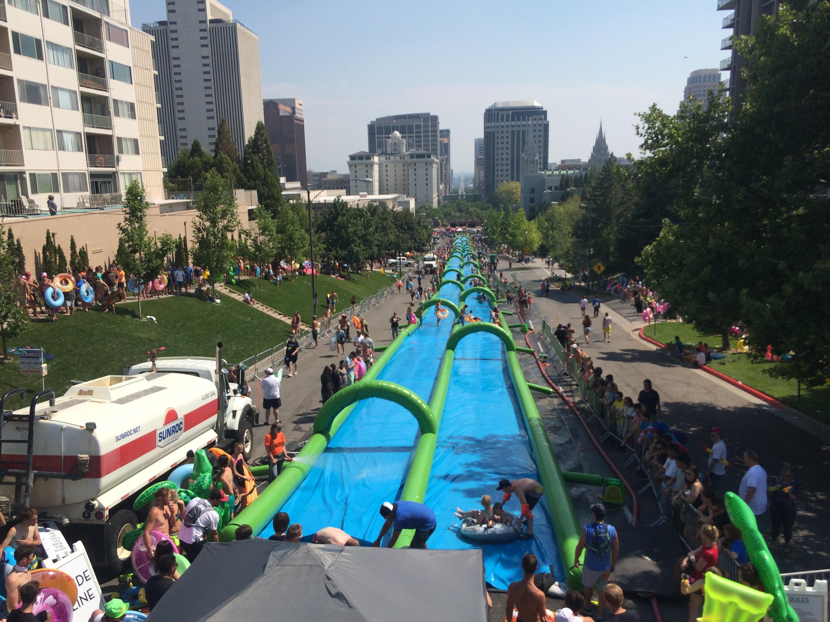 slide-the-city