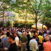 uptown-beer-garden