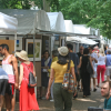 rittenhouse -art-show