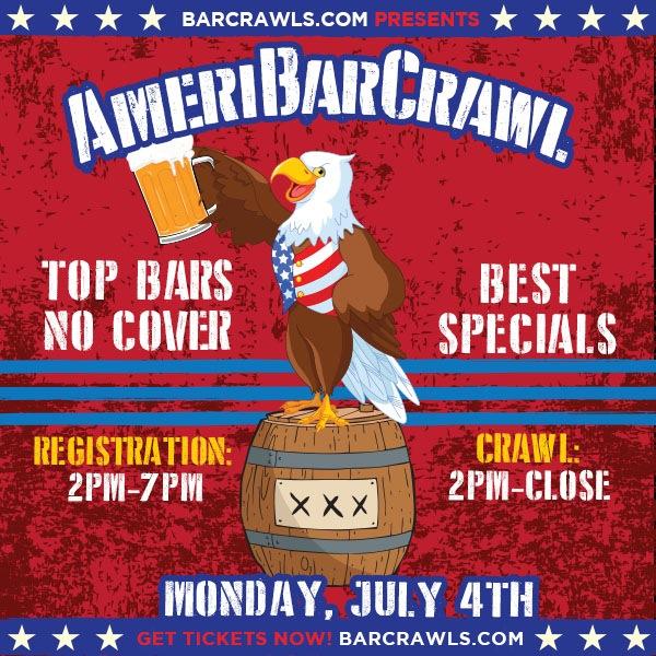 american-bar-crawl