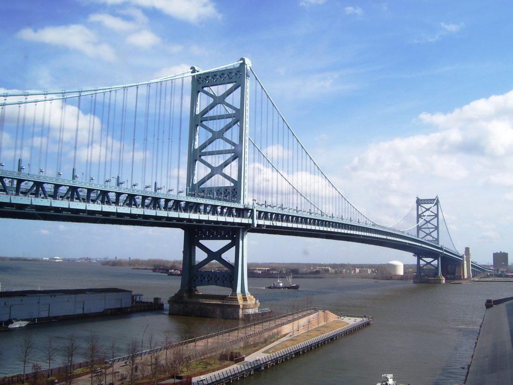 ben-franklin-bridge