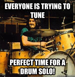 drum meme 2