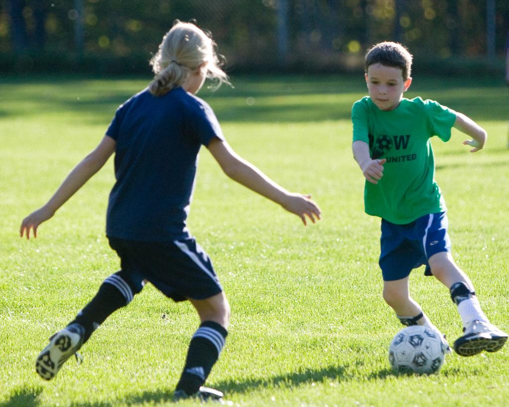 eakins-oval-soccer