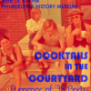 philadelphia-history-museum