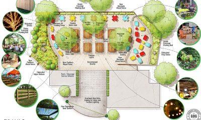 philadelphia-zoo-beer-garden
