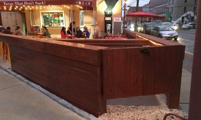 heffe beer garden