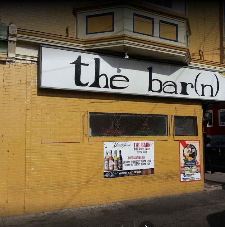 bar-n