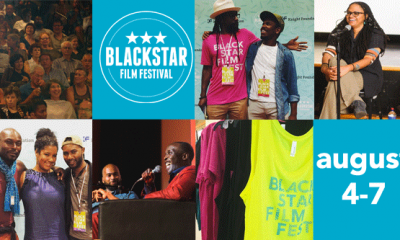 blackstar-film-festival