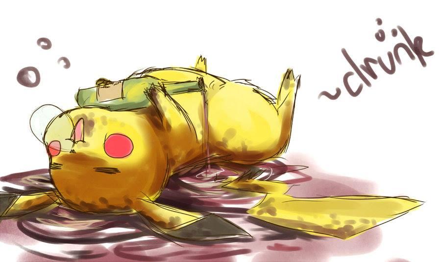 pokemon-bar-crawl