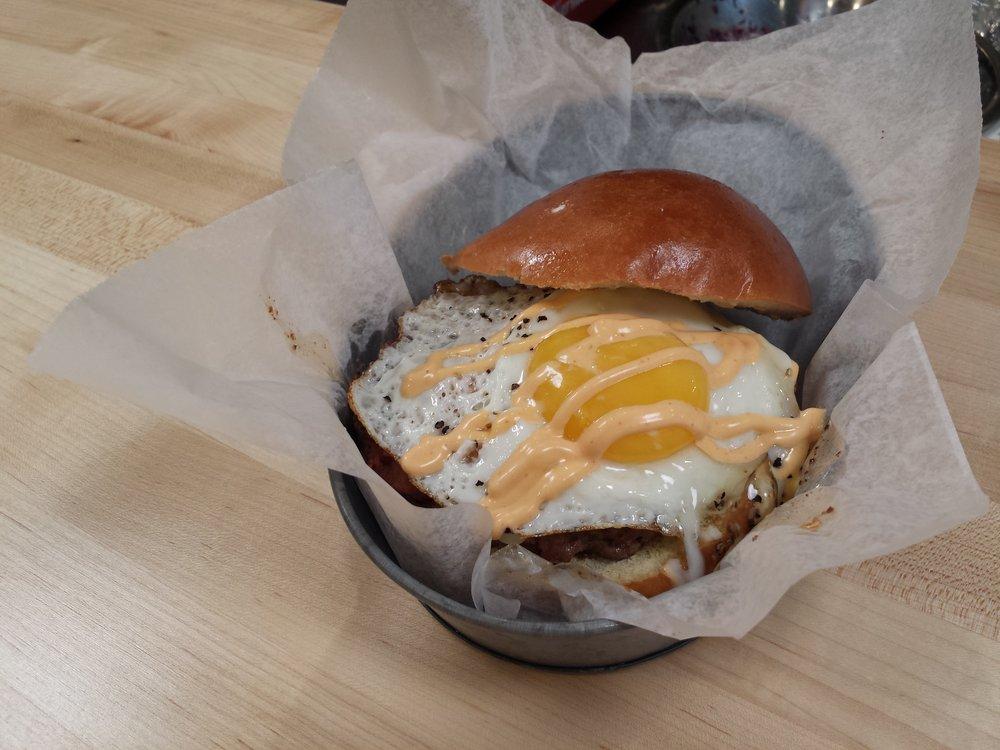 pork-roll-burger-blue duck