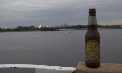 yards-brew-cruise