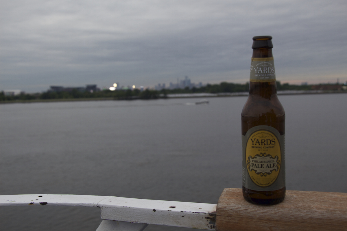 yards-brew-cruise