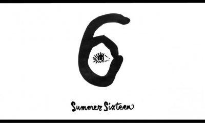 Summer-Sixteen