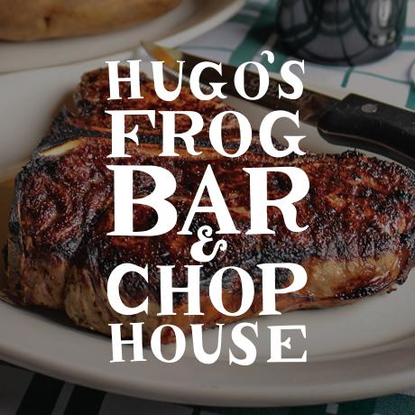 hugos-frog-bar-chop-shop