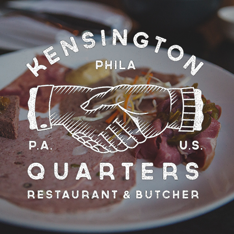 kensington-quarters-philadelphia-restaurant-week