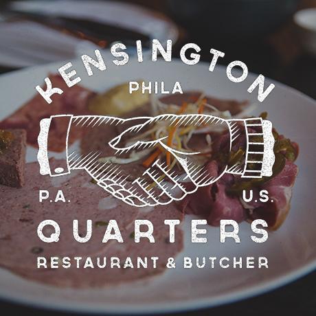 kensington-quarters-philadelphia-restaurant-week