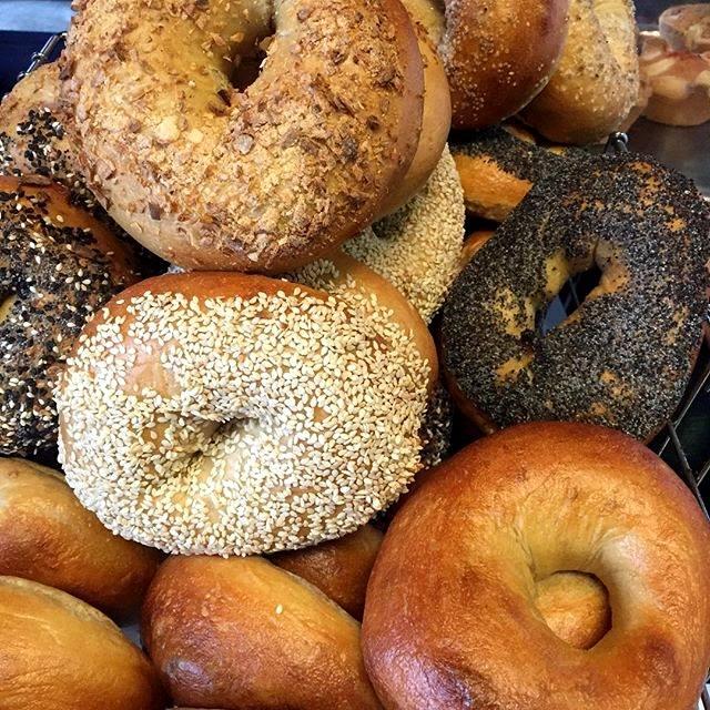 kermits-bakery
