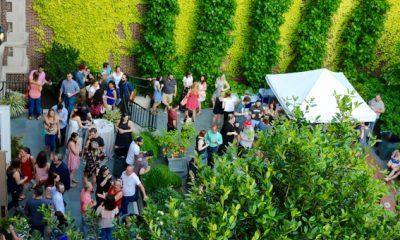 mutter-beer-garden